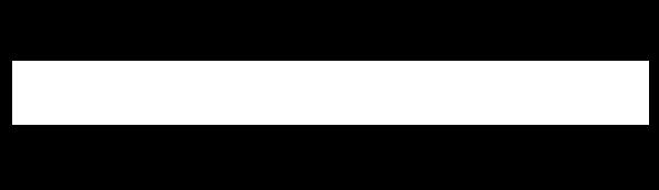 logo89_2